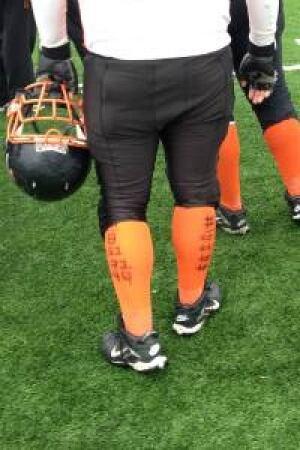 si-edm-football-lilwall-socks