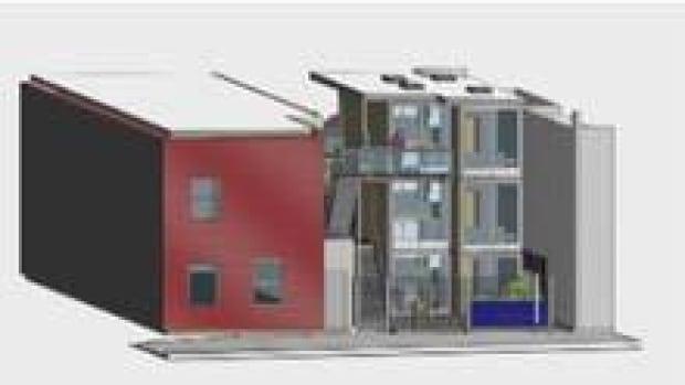 mi-bc-110404-container-housing-rendering2