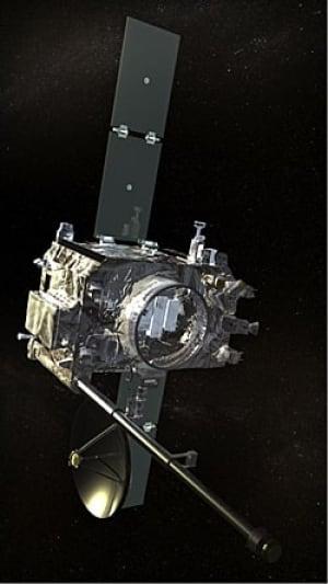 515219main_stereo-spacecraft-nasa-250px