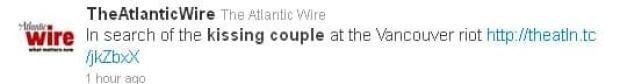 twitter-atlantic-wire