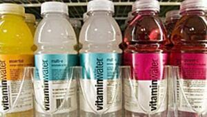 hi-cgy-vitaminwater852