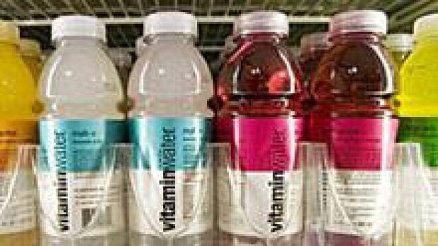 hi-cgy-vitaminwater220