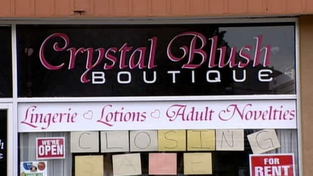 Charges are being recommended against a high-rish sex offender after a woman was allegedly abducted from the Crystal Blush adult boutique and sexually assaulted on Nov.23, 2011.