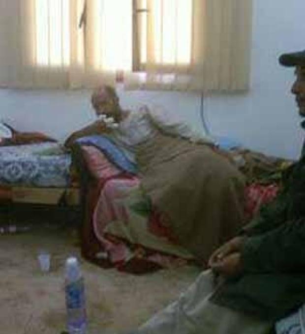 si-seif-gadhafi-300-ap-01648606