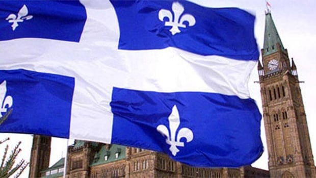 A new poll shows 61 per cent of Quebecers would vote to stay in Canada if a referendum on sovereignty were held immediately.