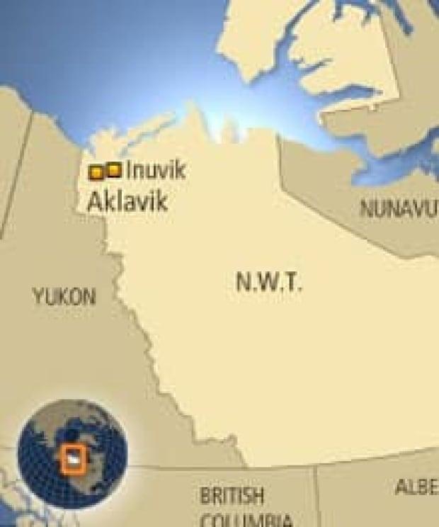 map-nwt-aklavik