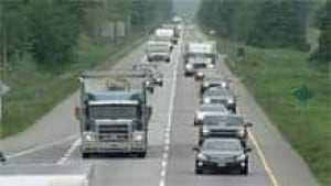 mi-bc-archive-trans-canada-highway-langley