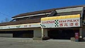 si-edm-lessard-mall-220-cbc