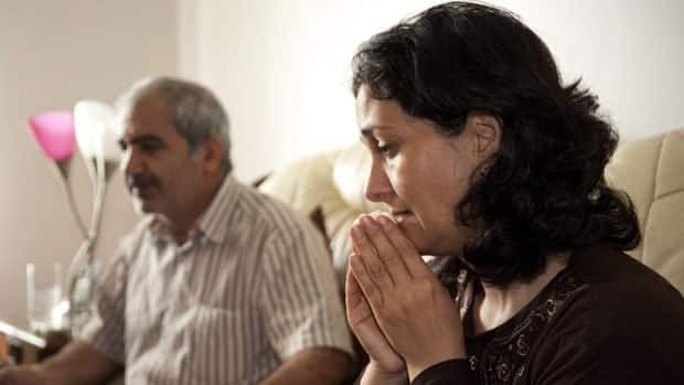 Mohammed Shafia and his wife Tobba Yahya invited reporters to their Montreal home in 2009 to speak about the loss of their children Geeti, aged 13, Sahar, aged 17 and Zainab Shafia, aged 19. The bodies of the three sisters and their father's cousin, Rona Amir Mohammed were found in a submerged car in a Rideau Canal lock.