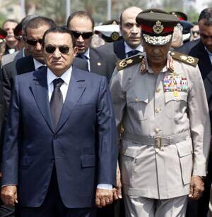 mubarak-tantawi-rtx8ify