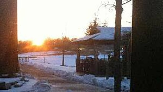 mi-300-sunrise-parkwood-img