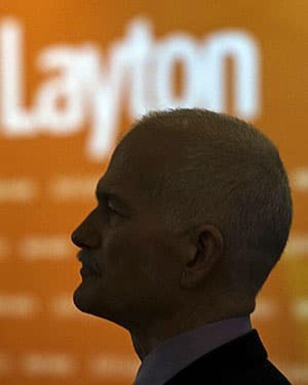 layton-profile-300-rtr2khj0