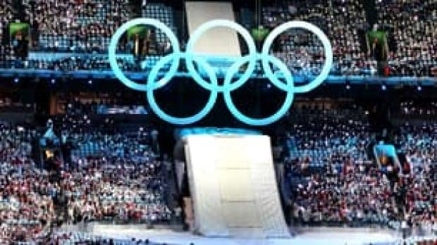olympics-ceremony-100212