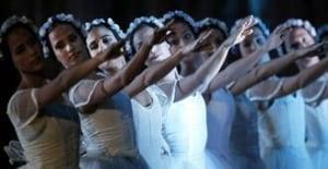 mi-cuba-ballet-330-cp936473