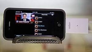 tp-110107-iphone-tivizen-mobile-dtv-ap-9976168