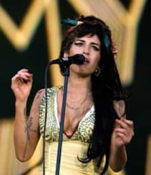 ii-220-winehouse-reuters