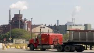 tp-air-pollution-cp-3481735