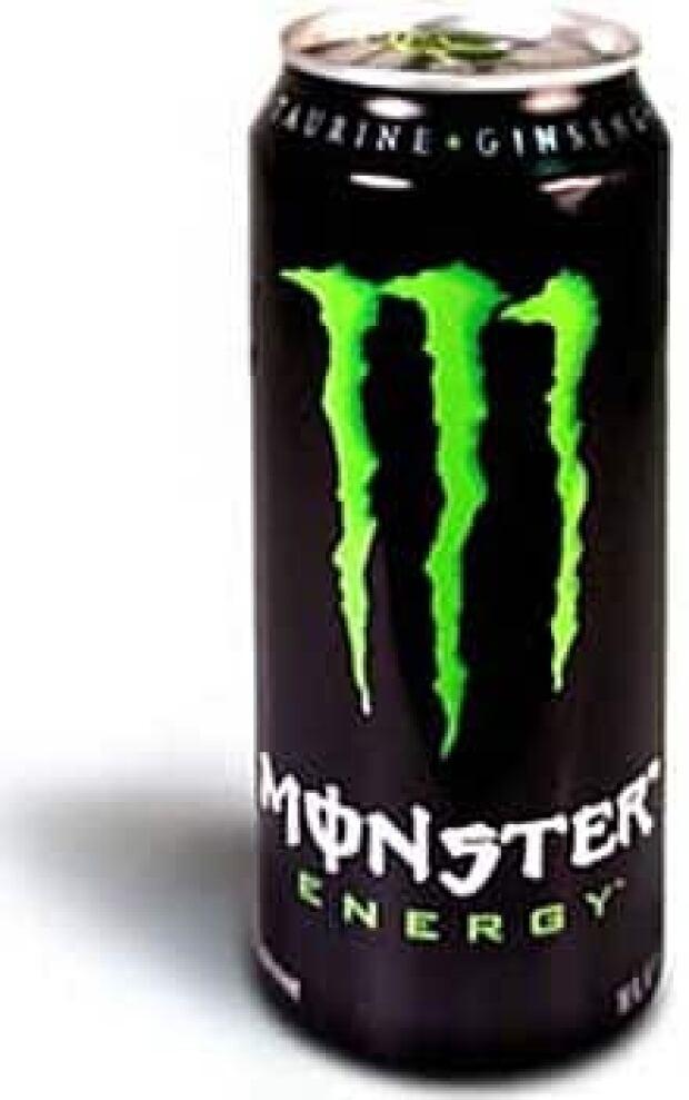 si-caffeine-monster-220