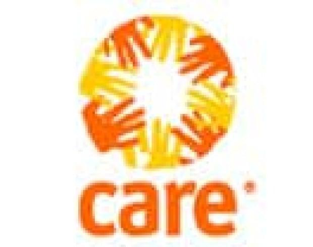 care-canada-logo