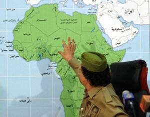 gadhafi-africa-map-cp425331