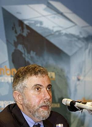 krugman-300-7485708
