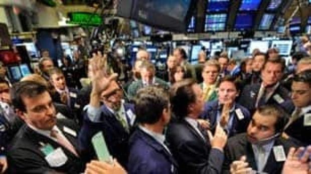 tp-stock-market-cp-5615625
