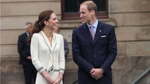 royal-couple-300
