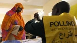 tp-sudan-ballot-cp-9989624