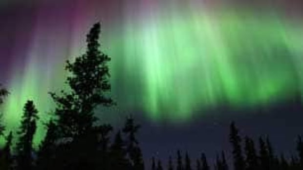 tp-aurora-borealis-pugsley