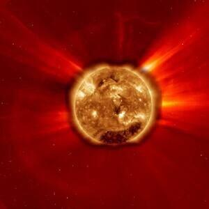 110217-sun-halo