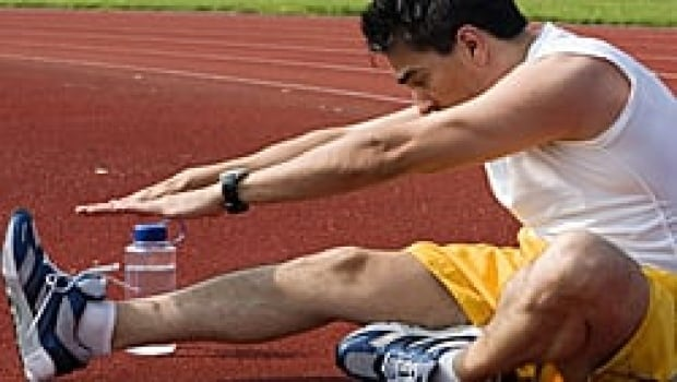 runner-stretching-250-cp-is