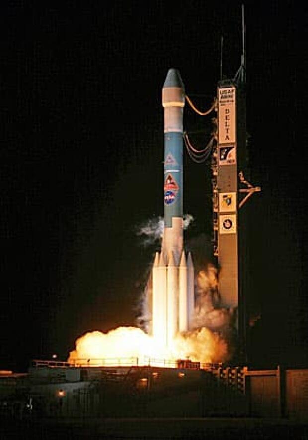 ip-rocket-rtr7z9w