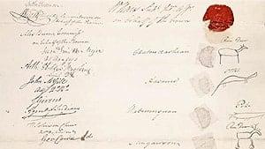 mi-upper-canada-treaty