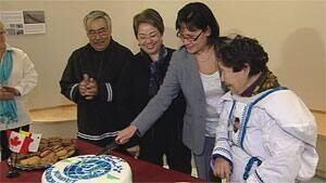 mi--cake-cutting-nunavut-centre