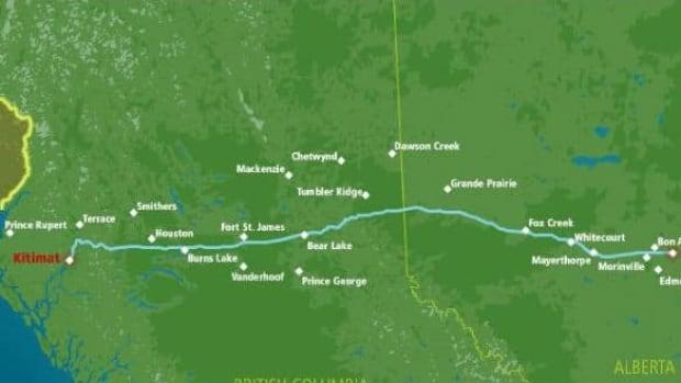 map-enbridge-gateway-584