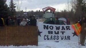 mi-occupy-saskatoon-111114
