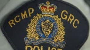 RCMP to review 25,000 more sexual assault cases