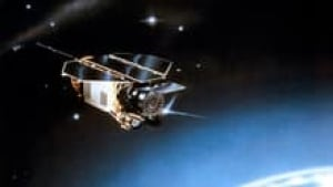 hi-852-rosat-satellite-01462725-3col