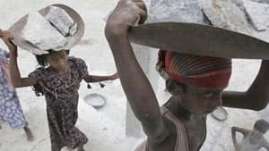 in-child-labour-300-cp-5014