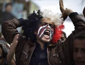mi-yemeni-protester-300-016
