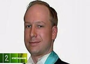 breivik-250-rtr2p6vp