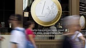 mi-euro-cp-rtr2r8ju