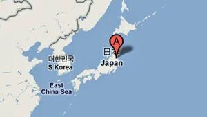hi-fukushima-google-852