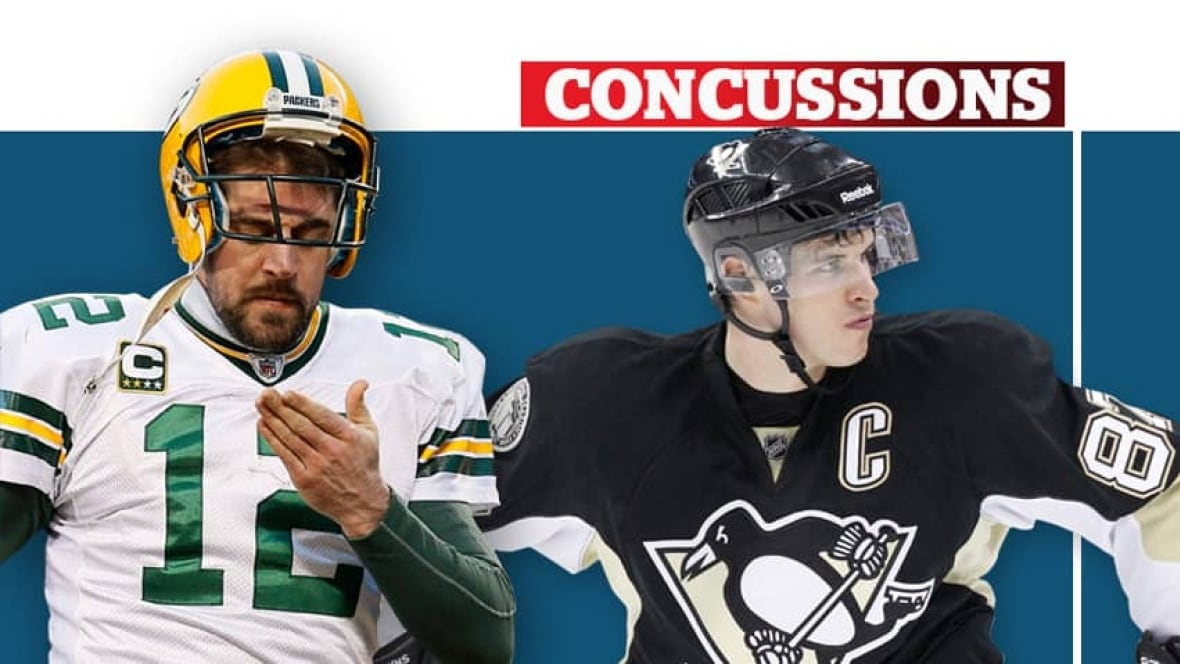 head injuries in the nhl