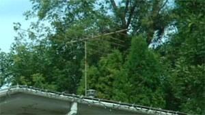 pe-mi-roof-antenna