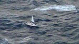in-220-yacht-aus-2821228-3x