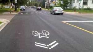 hi-nb-moncton-sharrows