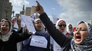 tp-egypt-protest-cp-0009078