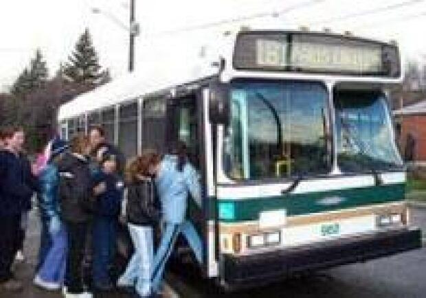 si-sudbury-transit-220