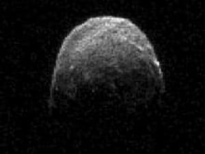 sm-220-asteroid-601706main_yu55-20111107-43_800-600